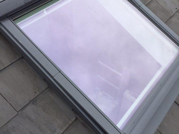 VELUX Window Installation London
