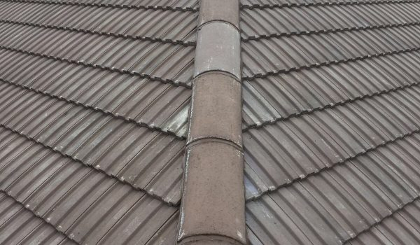 Roofers London