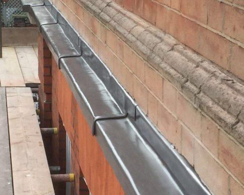 Roof Repair in Bromley