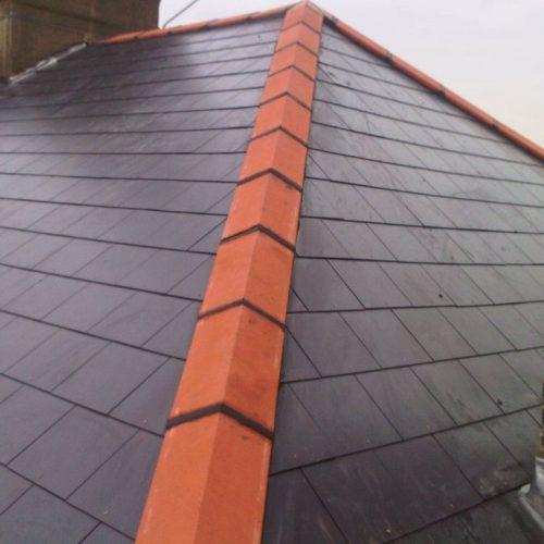 Roof Repairs Bromley